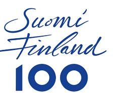 AKTIVITET: After Work 8 november: Finland 100år